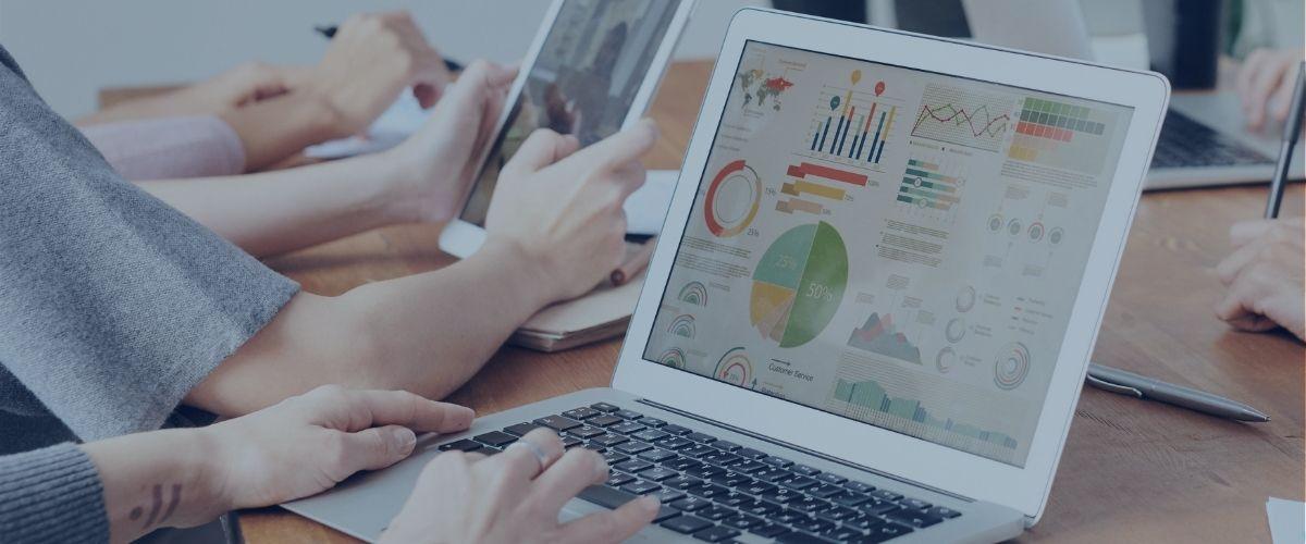 Aumenta tus ventas con modelos de negocios innovadores